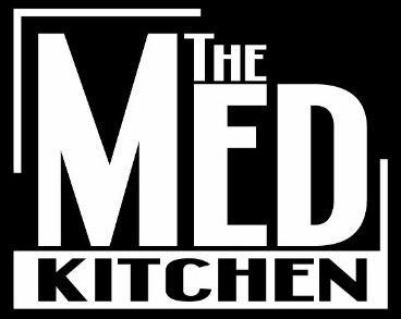 The Med Kitchen – Sanderstead Mediterranean Restaurant